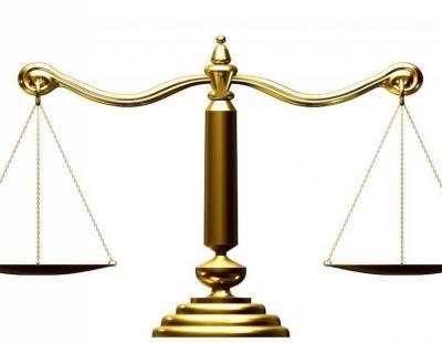 « العدل أساس الملك » قصيدة بقلم خضر الجوعاني