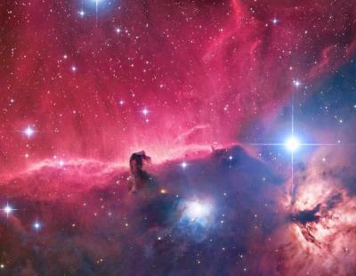 صورة الكون