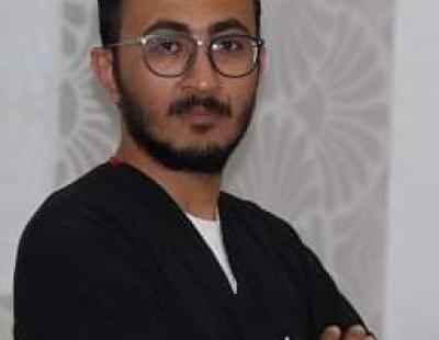 الدكتور/ أحمد عادل شعبان: